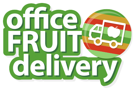 fruit delivery produce pronto