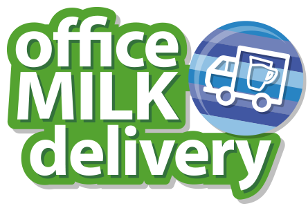 milk delivery produce pronto